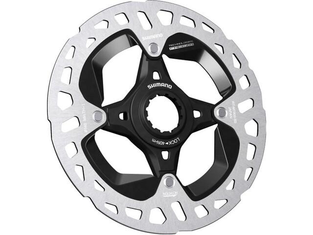 Shimano SM-MT900 Ice-Tech FREEZA Brake Disc RT-M900 Center Lock